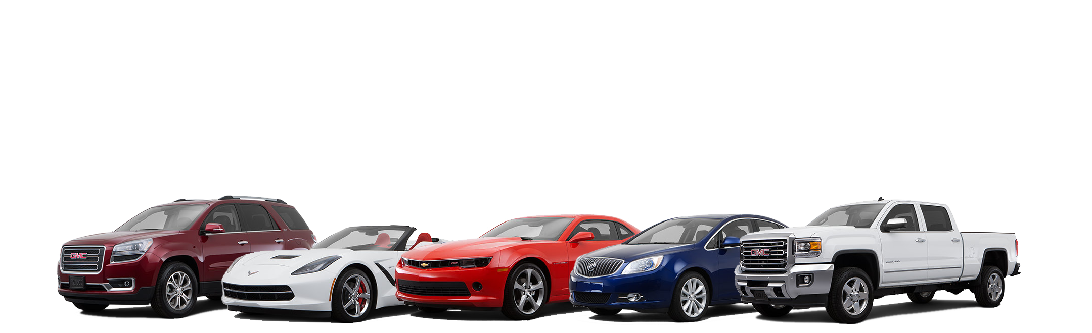 Cash for Cars Brisbane | Sell Unwanted Car or Truck for Quick Cash QLD