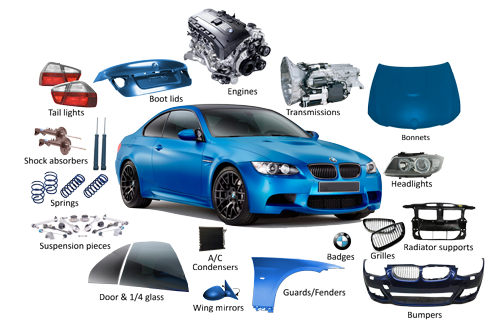 bmw car buyers new zealand