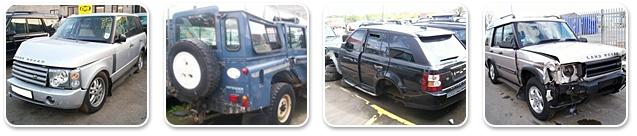 Scrap Vehicle Buyers Rockhampton